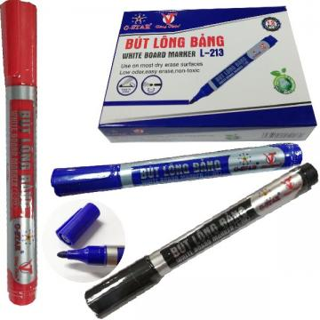 WHITE BOARD MARKER L-213 - G-STAR