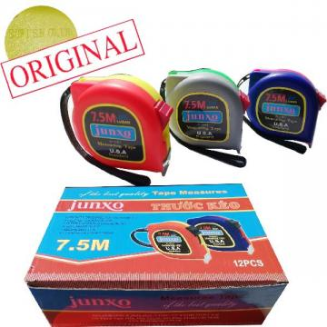 MEASURING TAPE 67 G-STAR